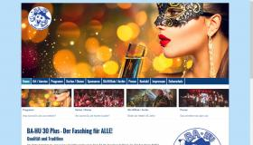 Neue Website am Start! 2017er Bilder Online