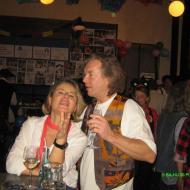 2012 - Bütt / Party 1