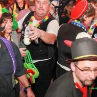 2013 - Bütt / Party 2