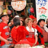 2013 - Bütt / Party 1