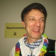 2013 - Bütt / Party 3