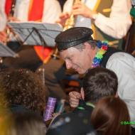 2014 - Bütt / Party 2