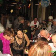 2014 - Bütt / Party 1