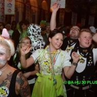 2014 - Bütt / Party 3