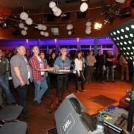 2015-11-13 - IMO-Party