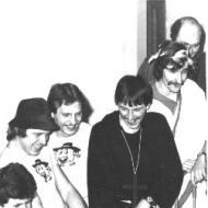 1968-1980