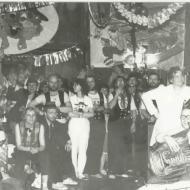 1985-1989