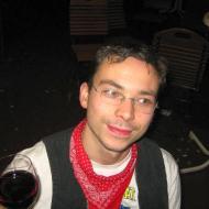 2004-01-30