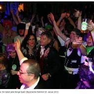 2012 - Bütt / Party 2