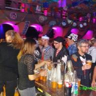 2015 - Bütt / Party 2