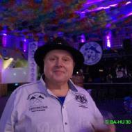 2015 - Bütt / Party 1