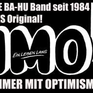Offiziell: BA - HU Älternaktiv & Der Anker...